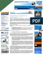 www_liderdeproyecto_com_articulos_identificar_stakeholders_p.pdf