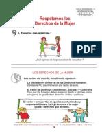Derechos de la mujer_primaria.pdf