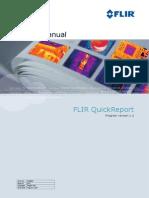 FLIR-QuickReport-Manual.pdf