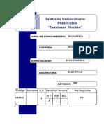 programa_del_curso_electiva_i.doc