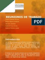 REUNIONES DE TRABAJO.pptx