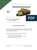 D_Funcionamiento_de_Calderas_Mdulo.pdf