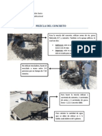 reporte materiales.docx
