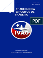 Guía  Fraseología VFR - Circuitos de Tránsito.pdf