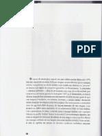 A_quarta_dimensao_da_imagem_ Arlindo _Machado.pdf
