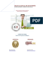 Silabo_6Sigma.pdf
