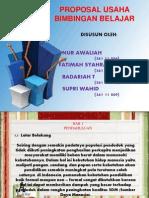 pr-131128074925-phpapp02
