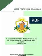 PLAN_866_Plan de Desarrollo Institucional 2010-2014_2011.pdf