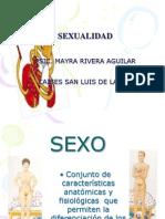AlanLucio_Actividad de Exposicion.ppt