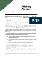 AC 120-77.pdf
