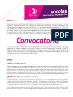 convocatoria-internet ieem.pdf