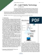 researchpaper-A-Study-on-LiFi-Light-Fidelity-Technology.pdf