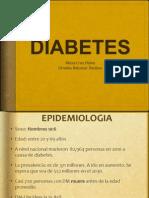 Diabetes - copia.pptx