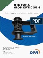 Aplicação - Suporte para Cabos Ópticos 1.pdf