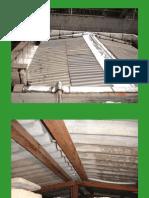 Aplicação Isolante termico interno.pps
