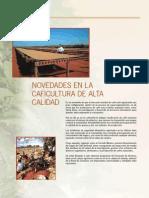Caficultura de alta calidad.pdf