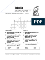 all_puffed_up_esp_crossword.pdf
