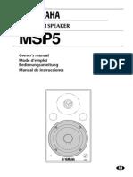 msp5.pdf