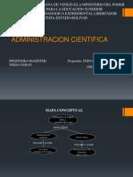 teoriacientifica-121022185853-phpapp02.ppt