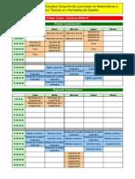 horario-1-m_i.pdf