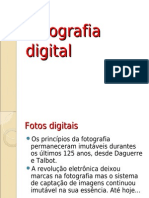 Digital_PostScript_3DG.pdf