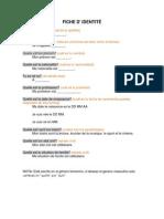 FICHE D´IDENTITÉ- EN FRANCÉS.docx