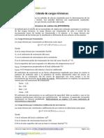 calculo_carga_termica.pdf