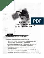 MANUALES CAP. 1.pdf