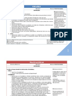 Secuencia didáctica semana 27.docx