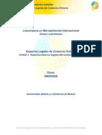 Unidad 1. Aspectos básicos legales del comercio exterior.pdf