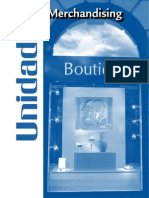 merchandising .pdf