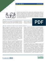 aversión al sexo.pdf