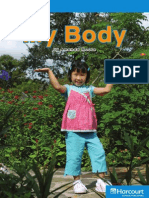 My Body.pdf
