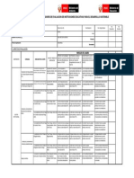 Matriz de Evaluación de Evaluación Ambiental.pdf
