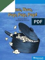 One, Two, Pop, Pop, Pop!.pdf