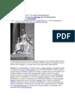 Derecho2.pdf