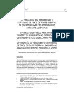 Extraccion de aceite esencial de oregano.pdf