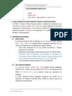 Plan de Minado Anual 2014 _ Caballo Viejo.docx