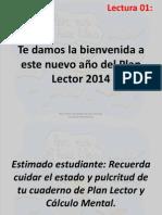 Lectura_01_2014.pptx