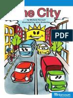 The City.pdf