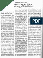 TSSBuford.pdf