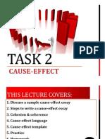 Cause-effect.pdf
