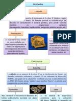 expo quimica1.pptx