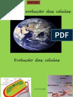 origem-e-evolucao-das-celulasunifenas.pptx