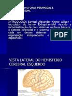 Sindromes+piramidais+e+extrapiramidal.ppt