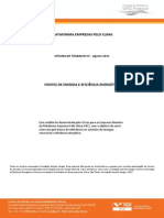 cartilha_epc_energia.pdf