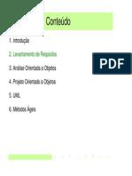 02 - Requisitos - Levantamento.pdf