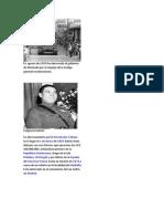 revolucion cubana.docx