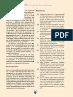mundonano72 42.pdf