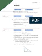WebChallengeProblems_3C3.pdf
